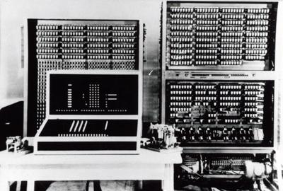 1940 computer