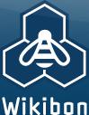 Wikibon Logo