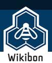 Wikibon