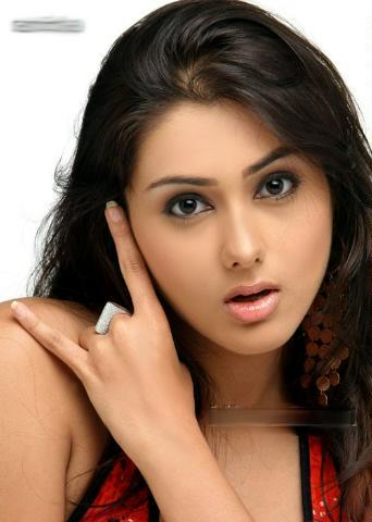 Slut) 21jul16 Tamil heroines hd sexxx want