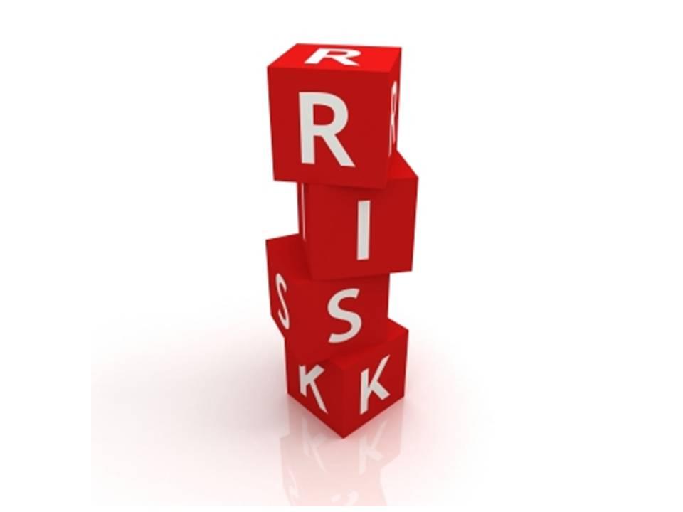 Риск менеджмент форекс